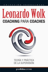 coaching-para-coaches-9789871301706
