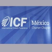 asamblea icf