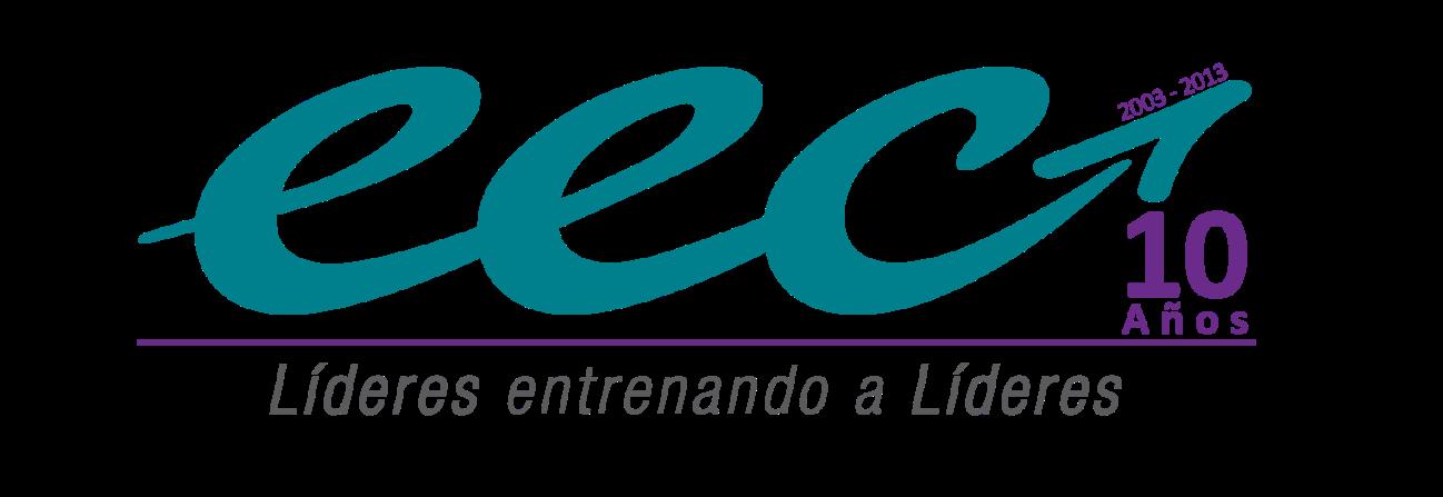LOGO-EEC-10A