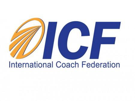 054 ICF