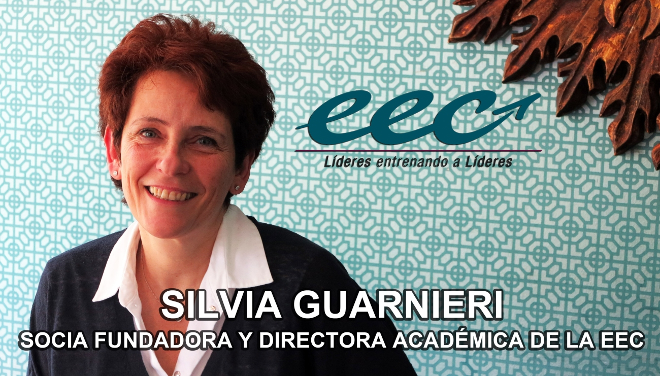 silvia showcase1