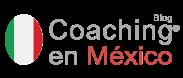 Logotipo blogcoachingenmexico