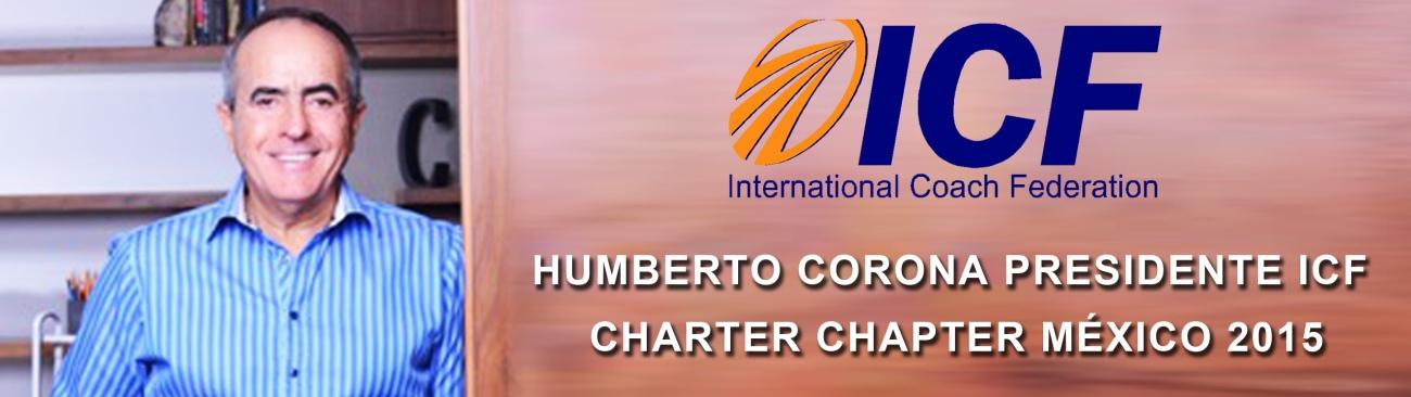 ICF2015HC