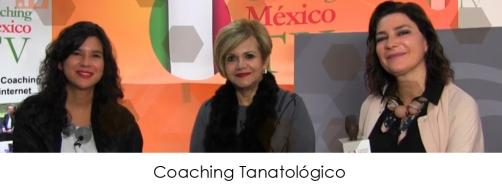 coaching tanatologico