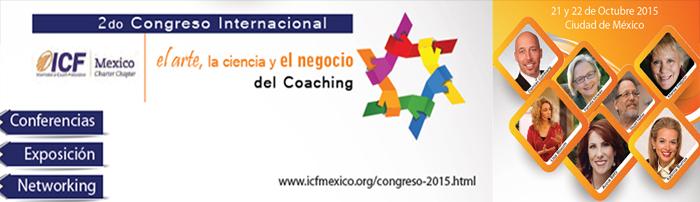 congresoshow