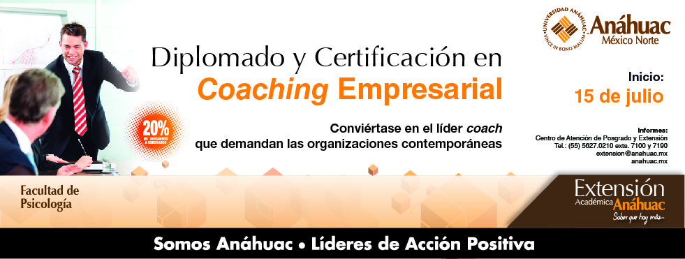 Certificación y coaching_Blog-01