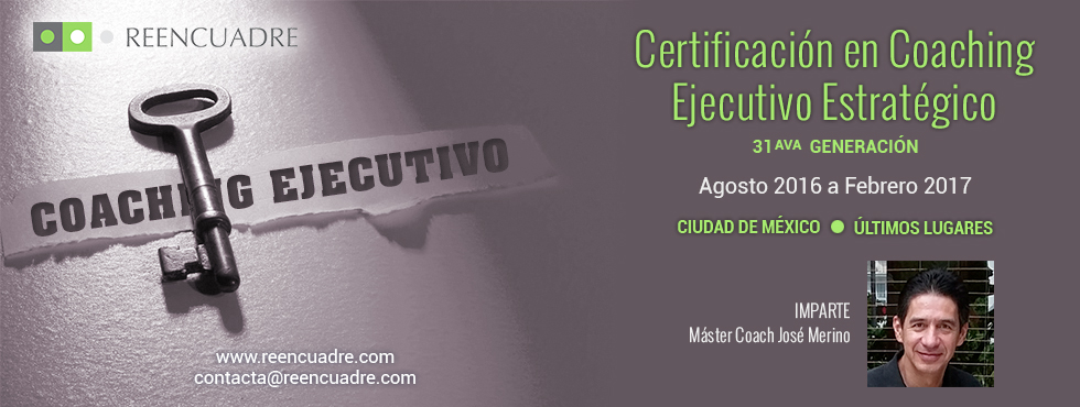 CertificaciónCoachingReencuadre