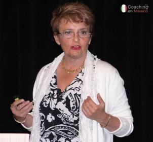 Georgina Montemayor