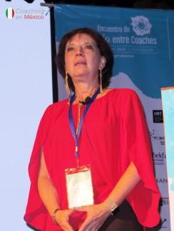 Diana Azjen