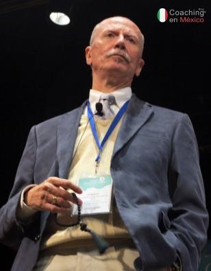 Dr. Alberto Beuchot