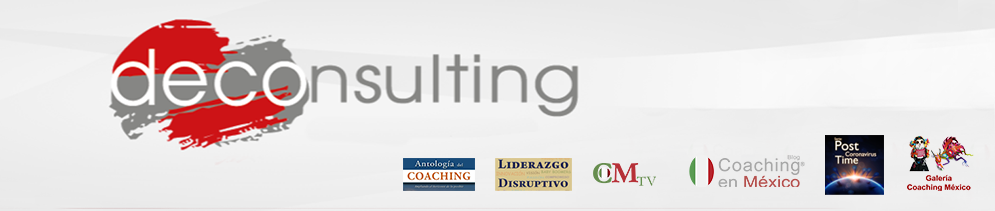 headerDeconsulting2