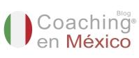 Logotipo blogcoachingenmexico2